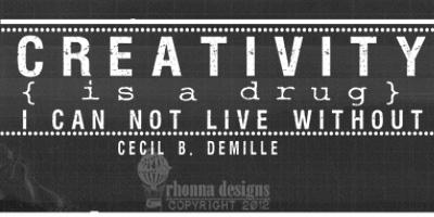 CreativityQuote_RhonnaFarrer