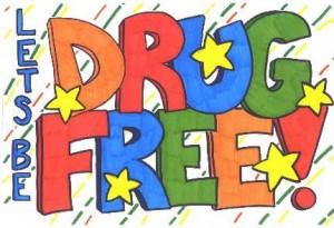 drugfree-300x205