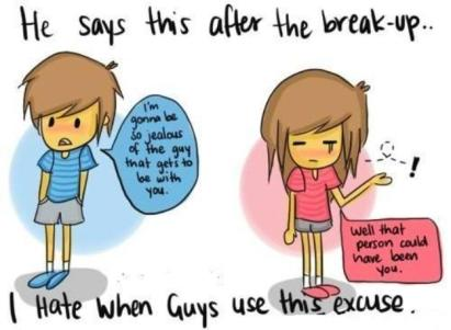 break-up-pictures-boys-vs-girls