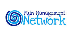 pain-management-network