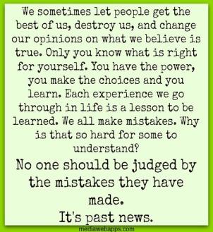 quotes102