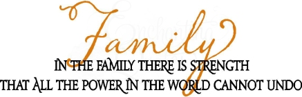 family-wall-quotes-128