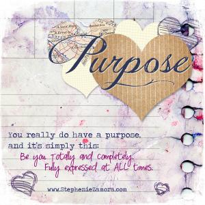 2013-08-20-youdohaveapurpose