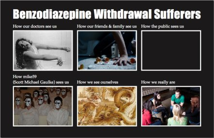 benzodiazepine_withdrawal_sufferers_by_siouxdenim-d4rr4wl