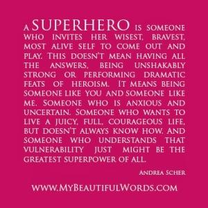 Andrea-Scher---Superhero-02