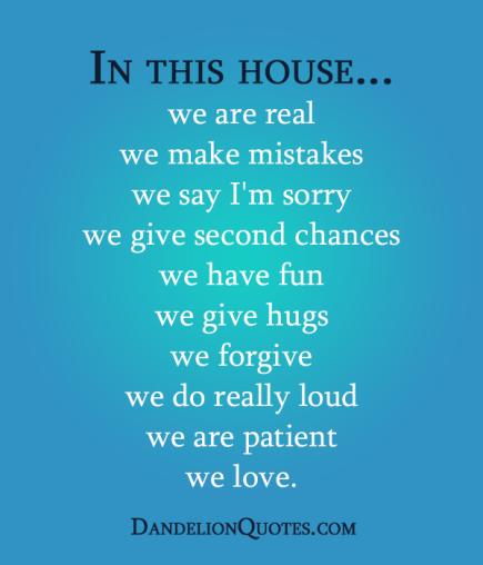 love-quotes-23