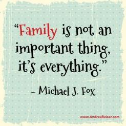 Michael-J.-Fox-540x540