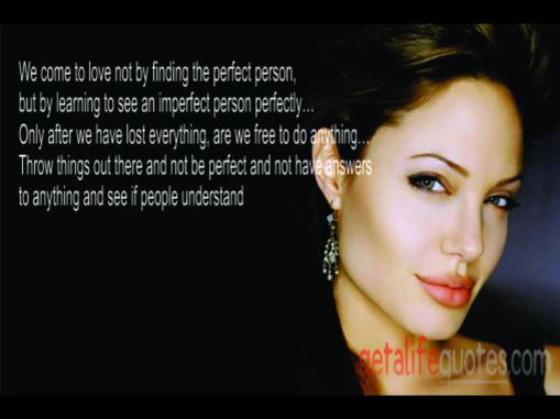 8996-comarticleangelina-jolie-quotes-on-life-romantic--wallpaper-1920x1440