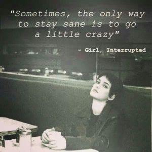 girl-interrupted-movie1