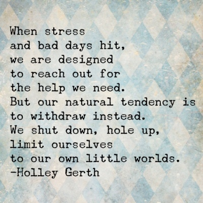 HolleyGerth-Quote