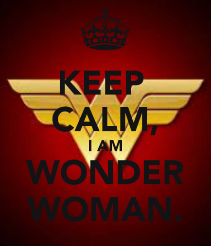 keep-calm-i-am-wonder-woman-7