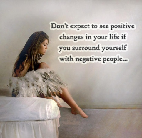 monday-quotes-surround-yourself-with-positive-people11