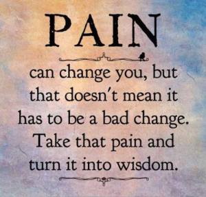 Pain-can-change-you
