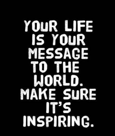 quotes-about-change-quotes-love-quotes-life-quotes-and-sayings-1381945129ng4k8