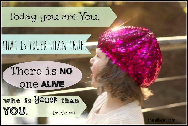 Seuss-quote