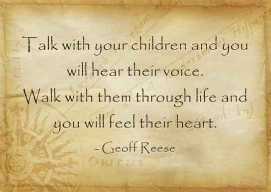 talk-with-your-children-and-you-will-hear-their-voice