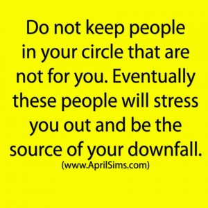 your-circle-april-sims-quote-300x300