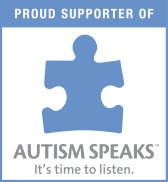 Autism-Speaks-Proud-Supporter_2C1