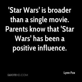 lynn-fox-quote-star-wars-is-broader-than-a-single-movie-parents-know
