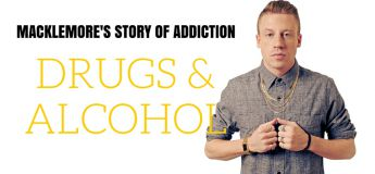 macklemore-drug-dealer-345x160