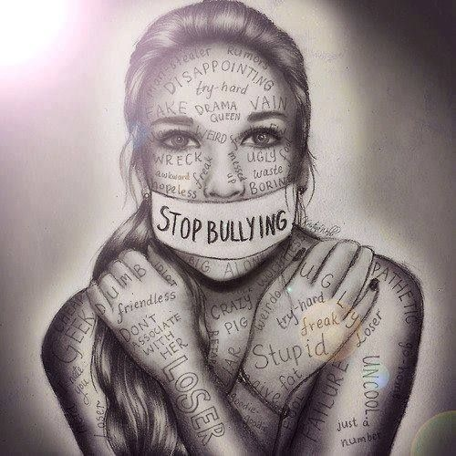 stop-bullying-quote-1